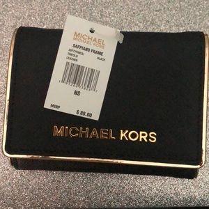 NWT MK Wallet